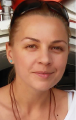 OlgaMrozowska's picture
