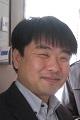 ToshiyukiTakeuchi's picture