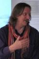 StephenAndrew's picture